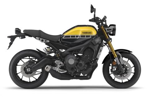 1_Yamaha_XSR900_2016