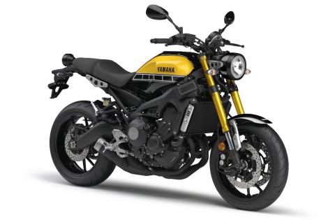 2_Yamaha_XSR900_2016
