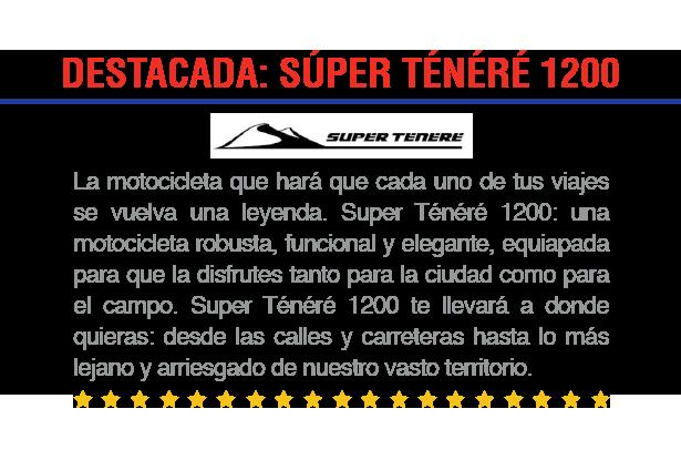 mitades_SUPER1