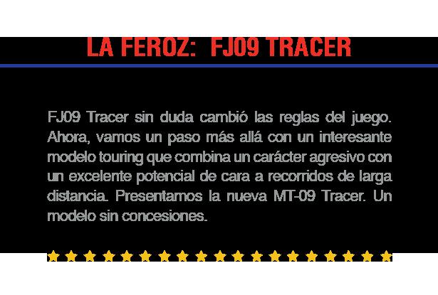 mitades_tracer