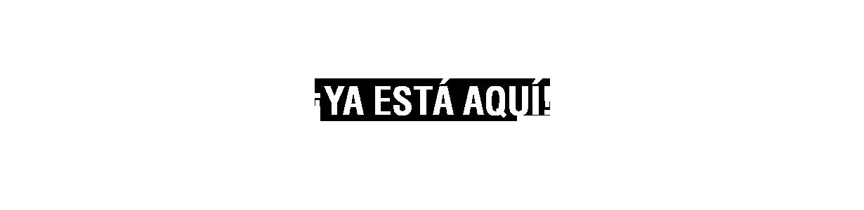 yaestaaqui