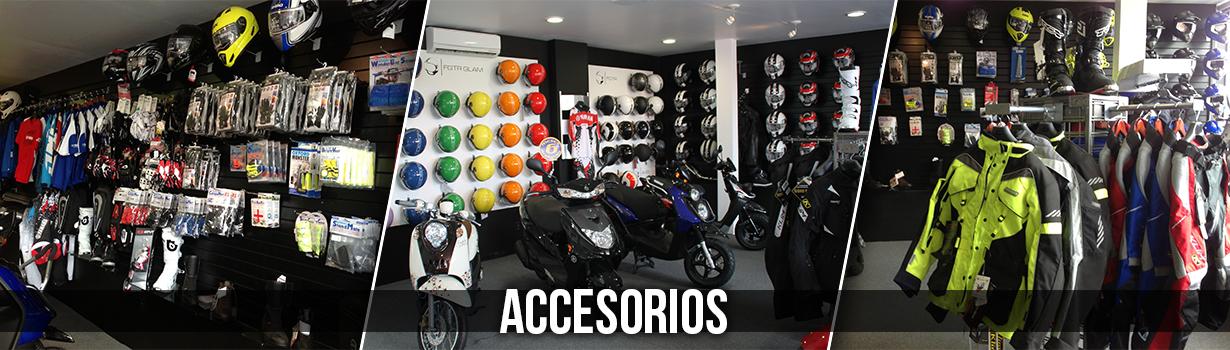 Banner_Accesorios