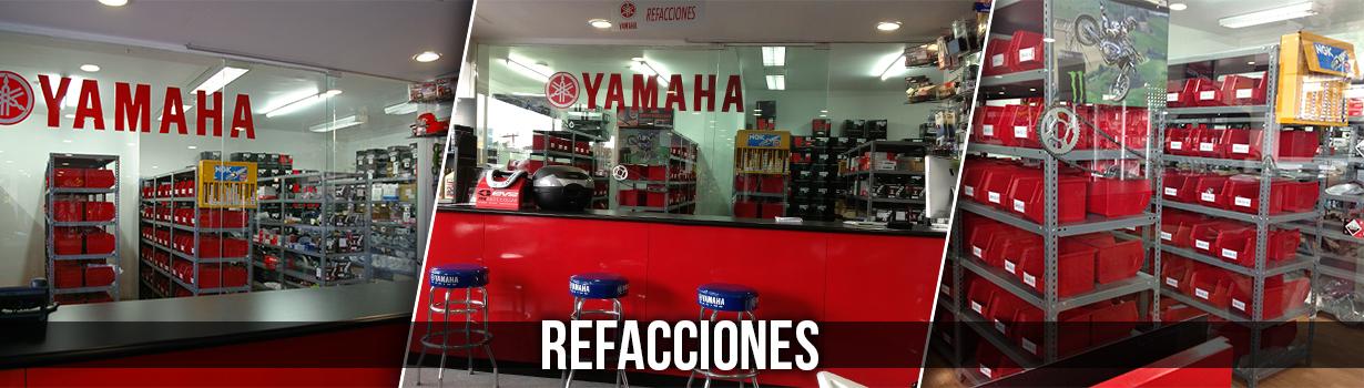 Banner_Refacciones