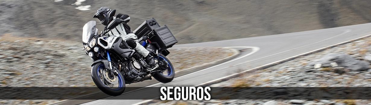 Banners_Seguros
