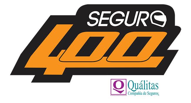Seguros400