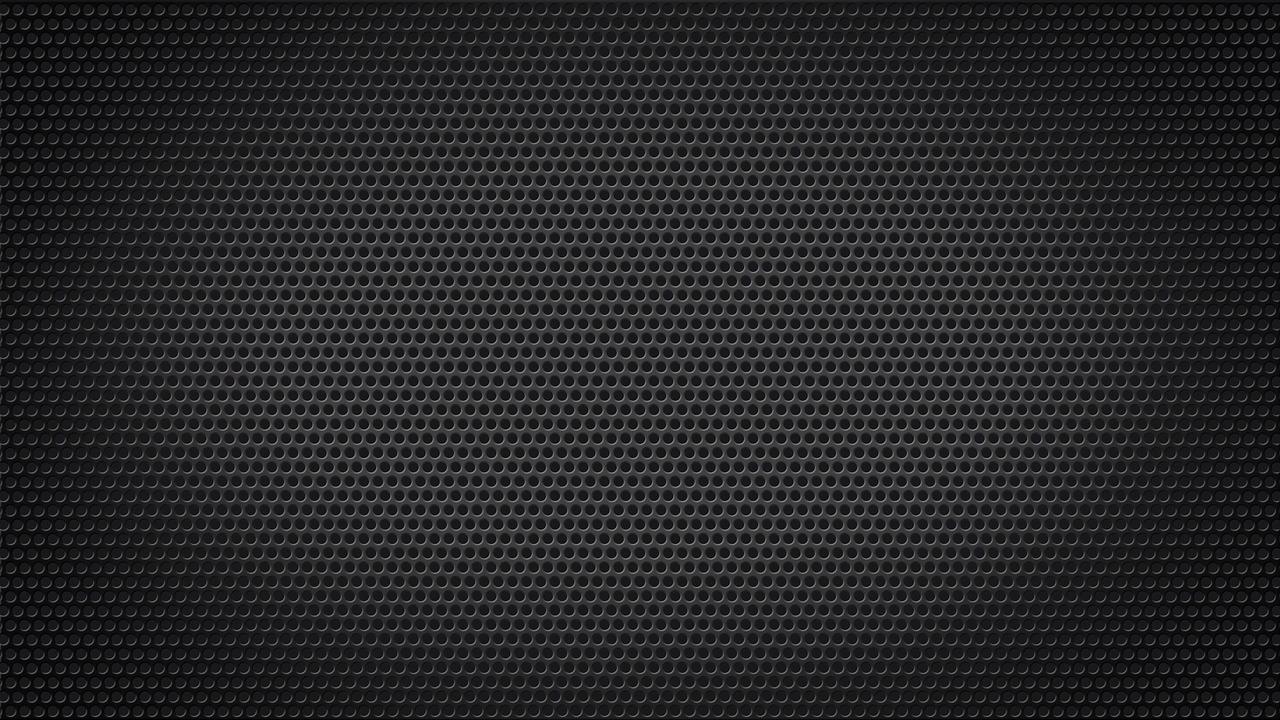 texture-1306790_1280